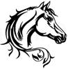 Stal Bouwman Logo